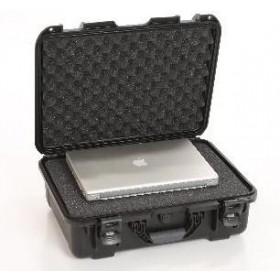 Laptop casing